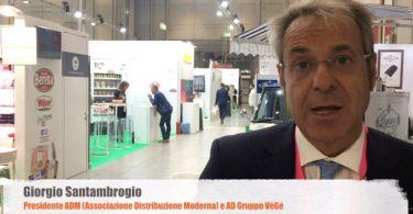 GiorgioSantambrogio_Video_ChiusureDomenicali