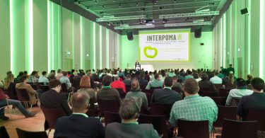 Interpoma2018