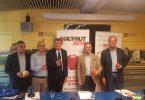 Macfrut2019_Piemonte