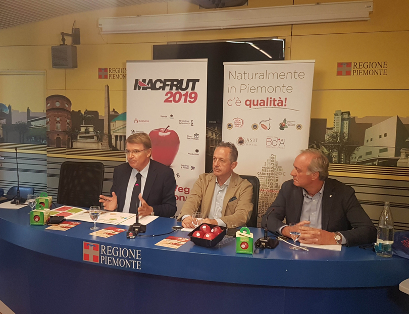 Macfrut2019_Piemonte_2