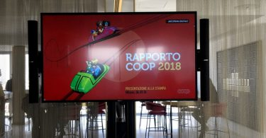 RapportoCoop2018
