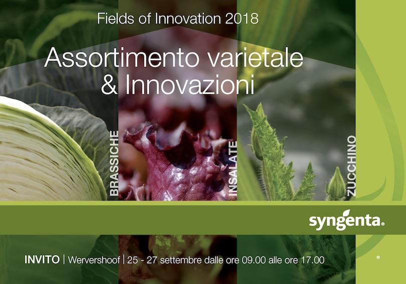 filedsofinnovation_2018_2