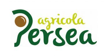 AgricolaPersea_Battaglio