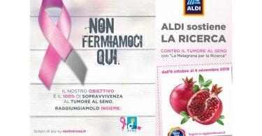 Aldi_AIRC_melagrana