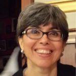 Anna Parello