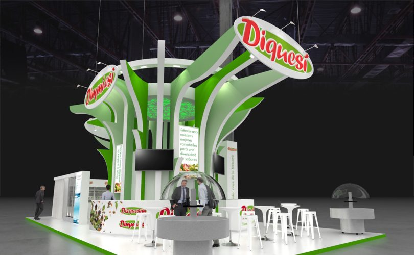 DimmidiSì_FruitAttraction