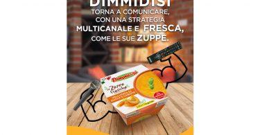 DimmidiSi_Spot