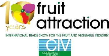 FruitAttraction_CIV