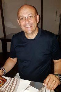 GiovanniGrasso_LaZagara_2