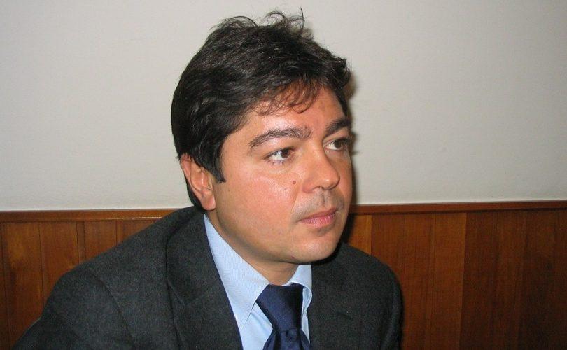 GiulioRomagnoli_Patate
