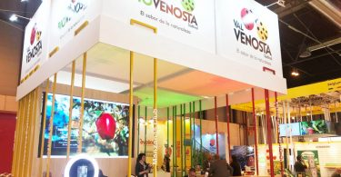 MelaValVenosta_FruitAttraction_Madrid