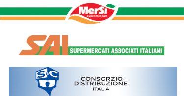 S&C_ConsorzioDistribuzioneItalia_GruppoVéGé