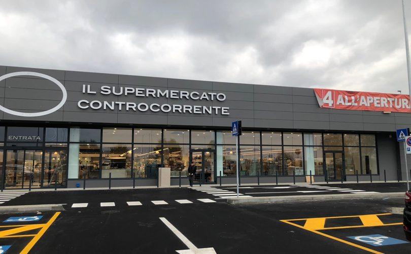 SupermercatoU2_Lodi