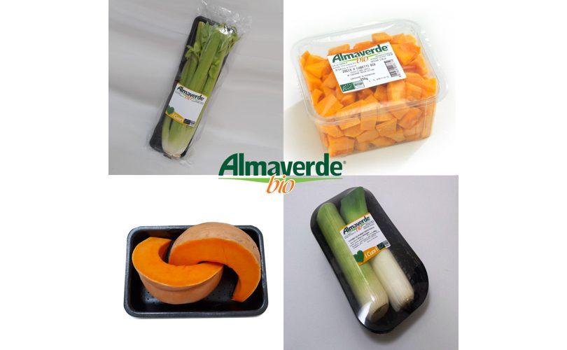 AlmaverdeBio_PrimaGammaEvoluta