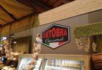 BottegaOrtofruttaFICO_1