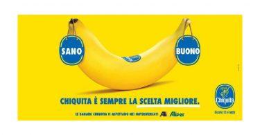 Chiquita_AlìSupermercati