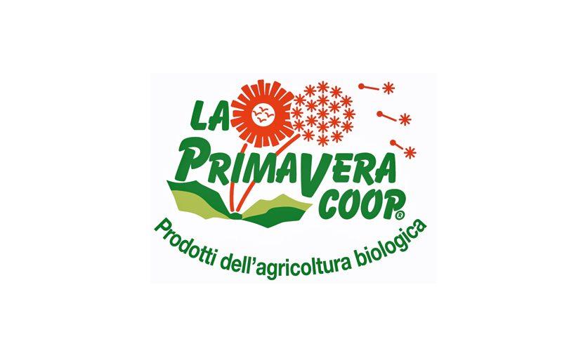 CooperativaAgricolaPrimavera