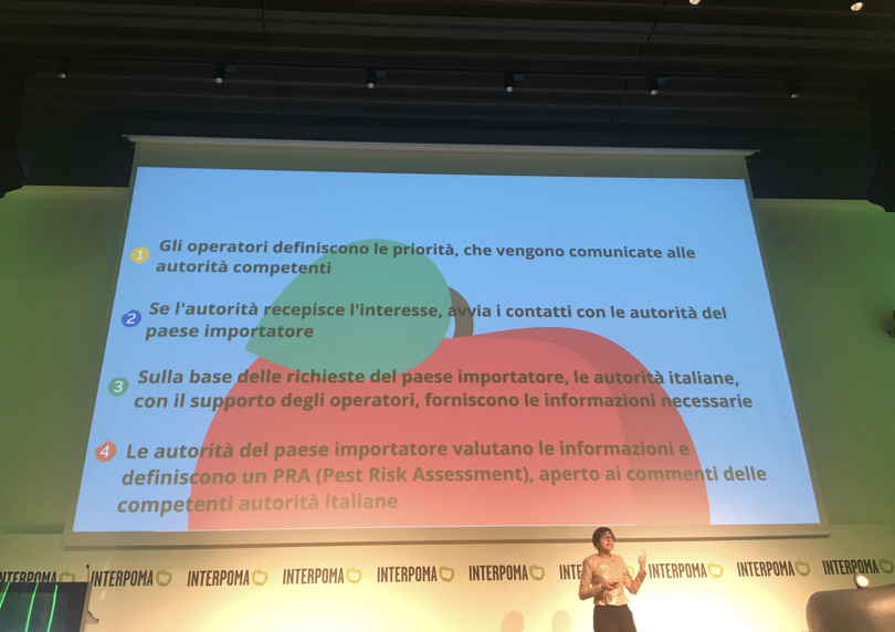 GiuliaMontanaro_Interpoma