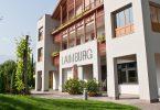 LaimburgCentro
