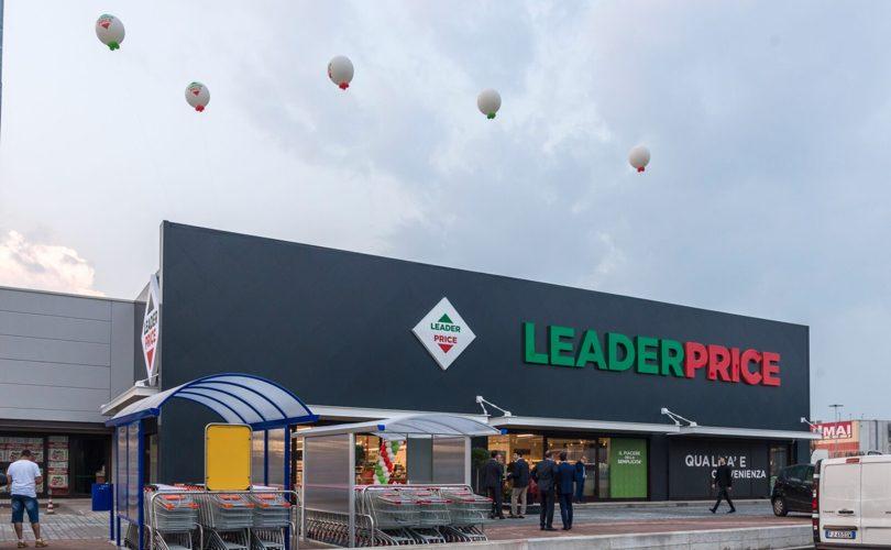 LeaderPrice_NuovaApertura_Paratico