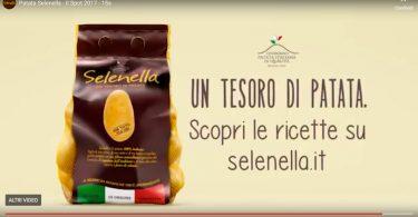 SelenellaTV