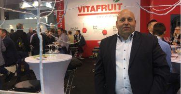 Vitafruit_SebastianGrandi