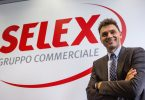 AlessandroRevello_Selex