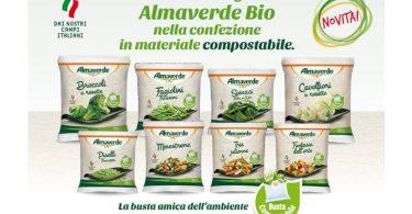 AlmaverdeBio_Surgelati