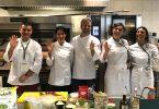 BonduelleFoodService_Formazione_Chef