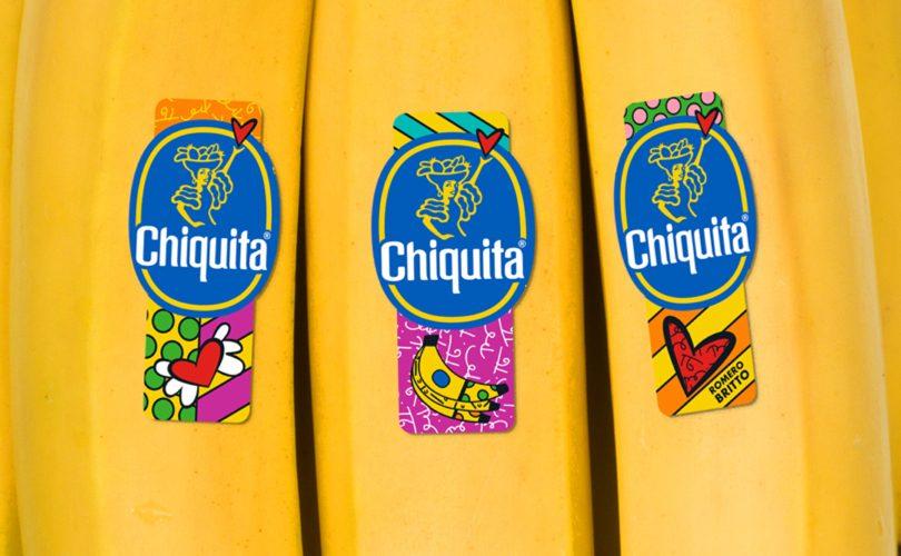ChiquitaBollinoBlu_Romero