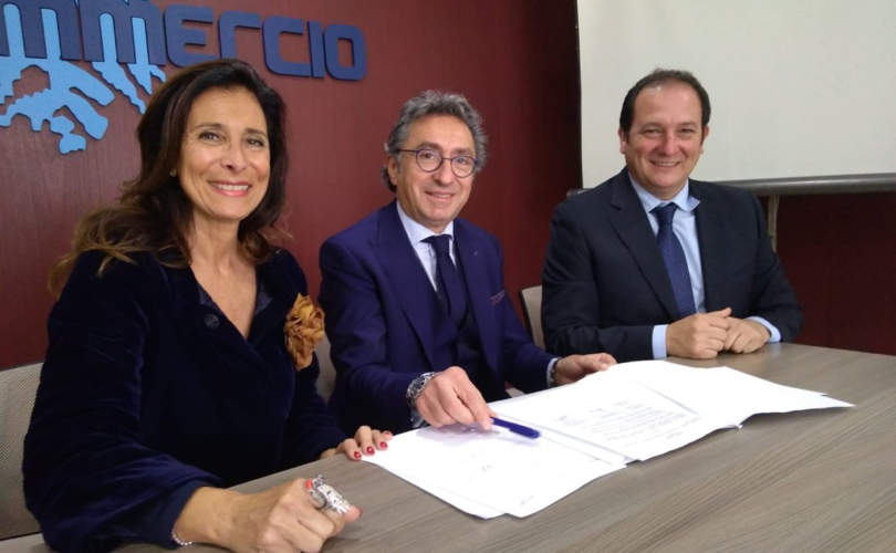 Fedagromercati_Palermo