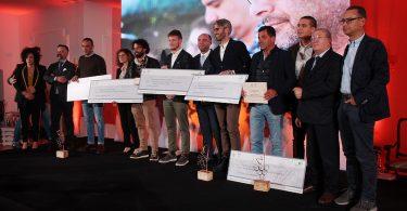 PremioBellaVigna