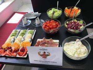 Semino_corsonutrizionesportivi