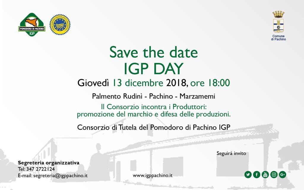 igpdayPachinoDicembre2018