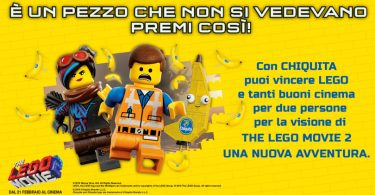 BananaChiquita_LegoMovie