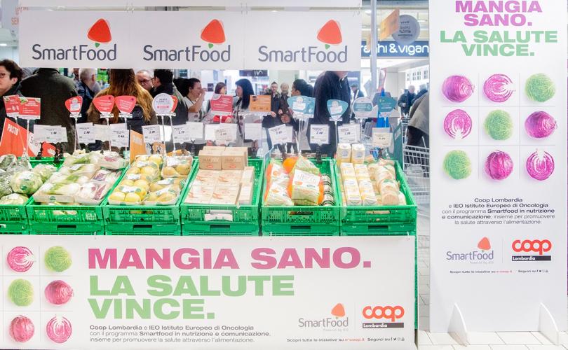 Coop_IEO_Smartfood