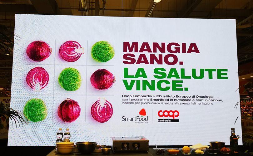 Coop_IEO_Smartfood_2