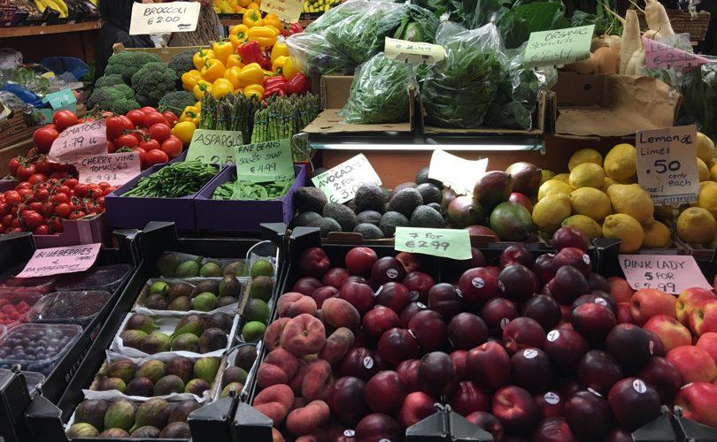 FruttaVerdura_Cork
