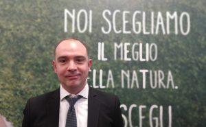 GianlucaPannulloSelex