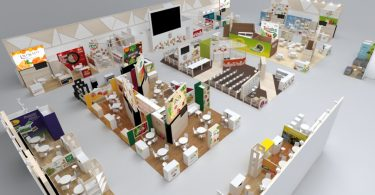 ItalianFruitVillage_FruitLogistica2019