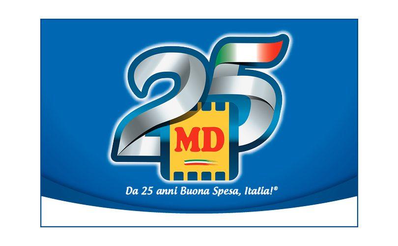 MD_25anni_Clerici_Jannacci