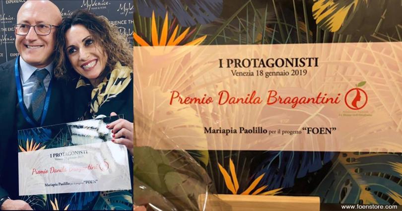 MariapiaPaolillo_PremioBragantini