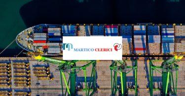 MarticoClericiNews