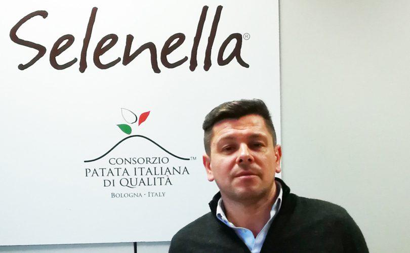 MassimoCristiani_Selenella