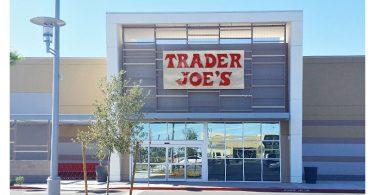 TradersJoes