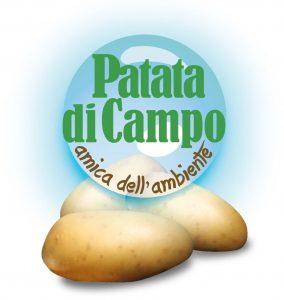 patata di campo romagnoli
