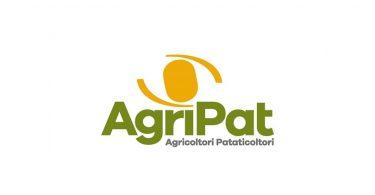 AgriPat