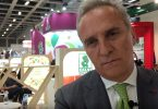 FruitLogistica2019_MarcoSalvi