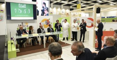 ItalianFruitVillage_FruitLogistica2019_TuttoFood