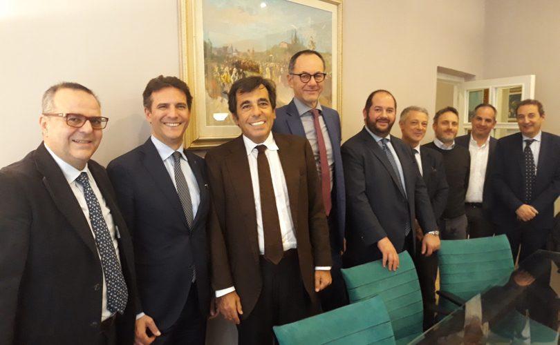Italmercati_PallottiniConfermatoPresidente